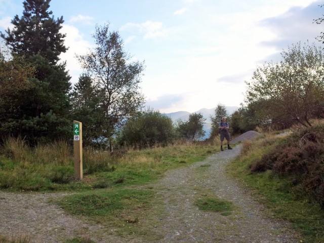 32 Tour of Skiddaw_8