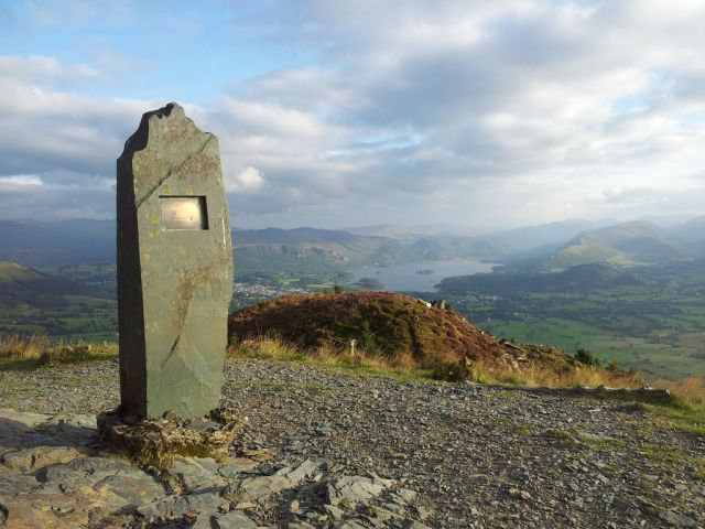 33 Tour of Skiddaw_7