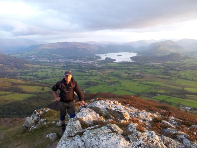 37 Tour of Skiddaw_2