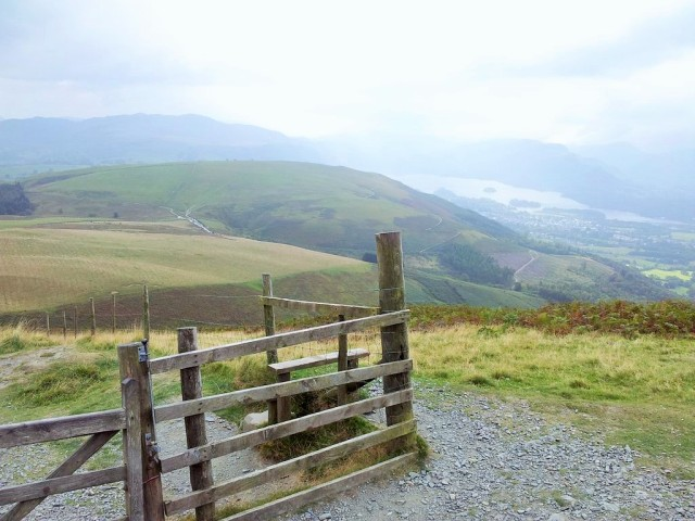 6 Tour of Skiddaw_34