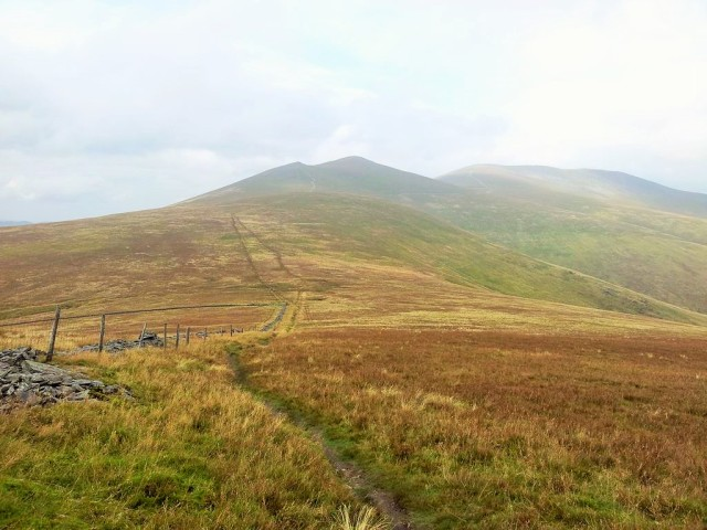 7 Tour of Skiddaw_33