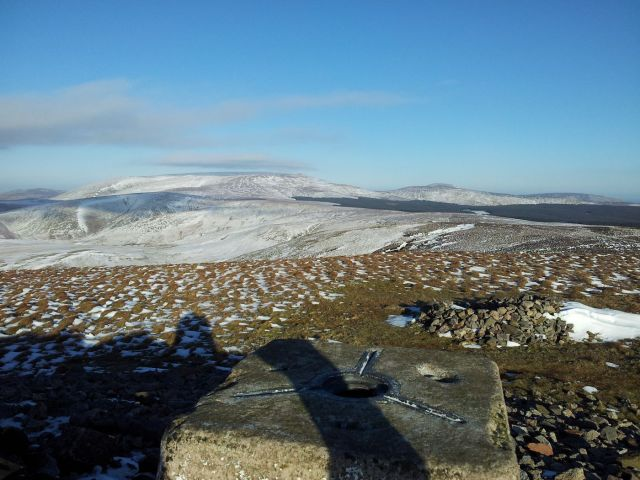 Windy Gyle in the snow Feb 2015 (17)