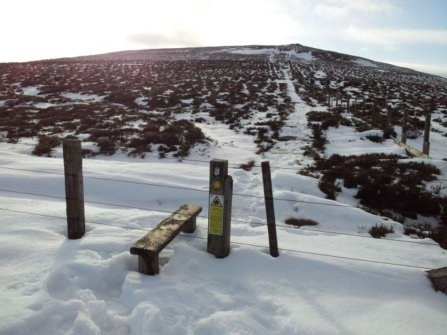 Windy Gyle in the snow Feb 2015 (19)