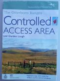 Otterburn Ranges Controlled Access Guide